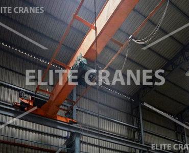 elite-gallery-5-(25)