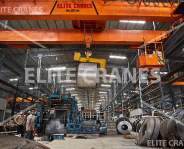 elite-gallery-5-(15)