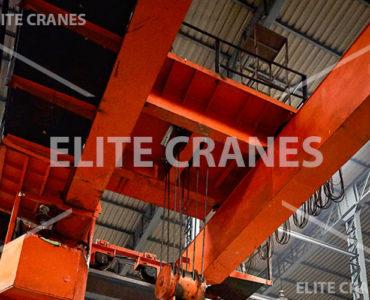 elite-gallery-5-(16)