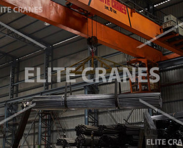 elite-gallery-5-(29)