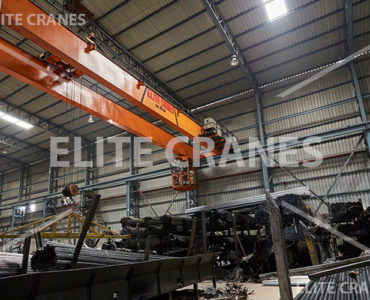 elite-gallery(1)
